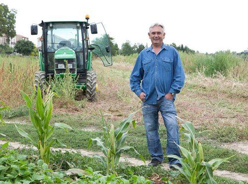 site des agriculteurs celibataires comment rencontrer quelqu un sur internet