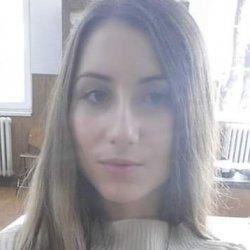 femme 30 ans rencontre