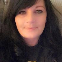 femme islandaise cherche homme rencontre gratuite en ardeche