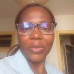 femme ivoirienne rencontre