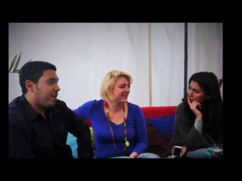 Réseau d'expatriés au Maroc, Communauté des expatriés au Maroc - pilote-virtuel.fr