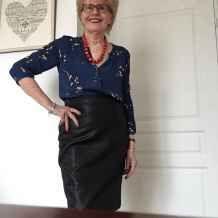 rencontre seniors femmes rencontre fille islande