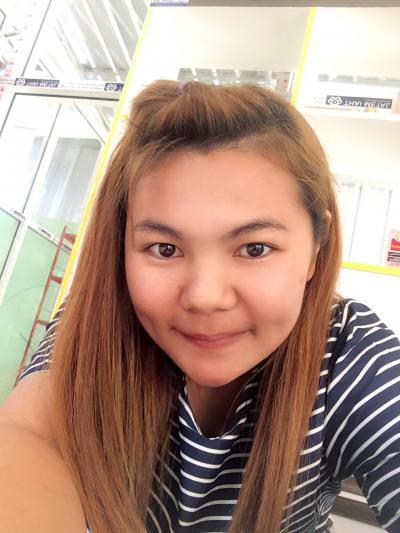 rencontres filles thailandaises annonce rencontre gratuite suisse