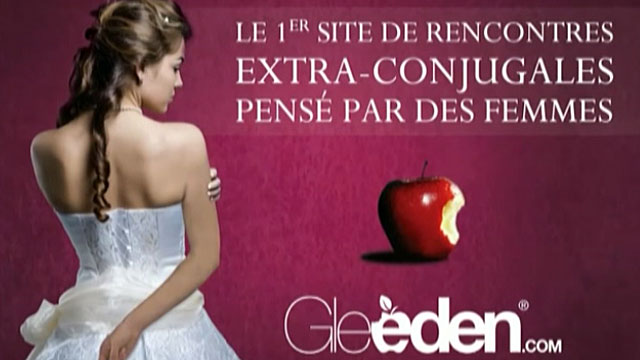 site rencontre grinder site rencontre luxembourg