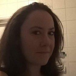 Rencontre femme AISNE - Site de rencontre sérieuse gratuit
