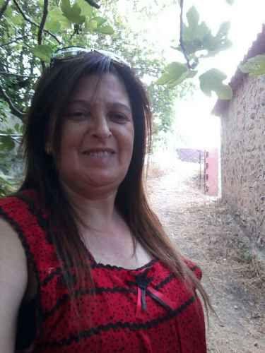 site de rencontre femme mariee algerie jecontacte site de rencontre gratuit femme sénior finistère