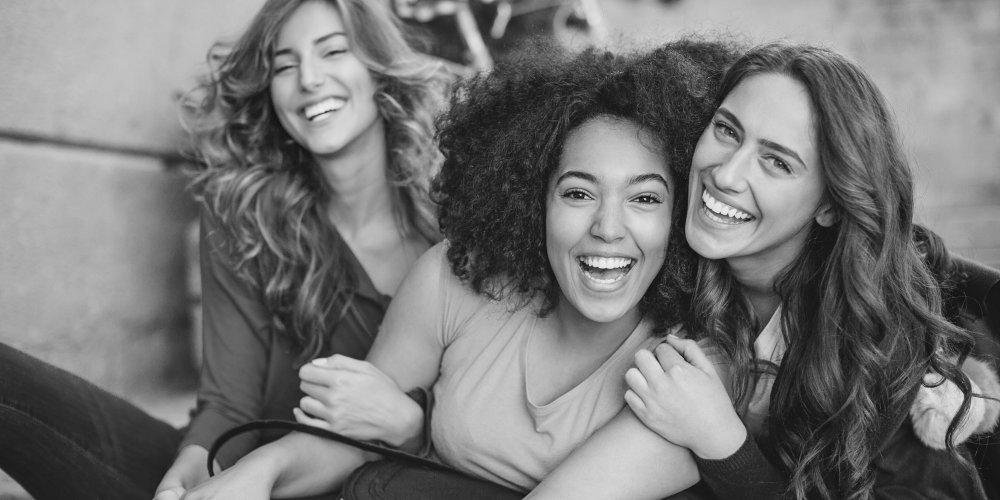 site rencontre amitié femme