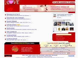 site de rencontre gratuit 123love