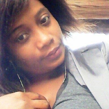 femme ivoirienne rencontre meetic les belles rencontres se font partout
