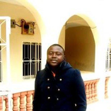Sénégal Love - Site de rencontres sérieuses, Rencontre
