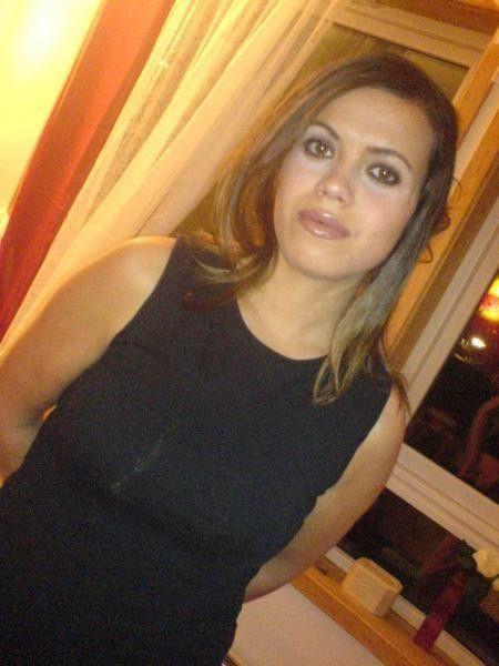 fille tunisienne rencontre rencontrer des filles casablanca
