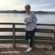 rencontres seniors avignon rencontres femmes reims badoo