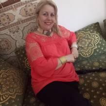 rencontre djerba tunisie rencontre homme en fauteuil roulant