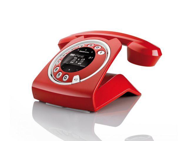 rencontre telephone fixe rencontre des femmes a gap