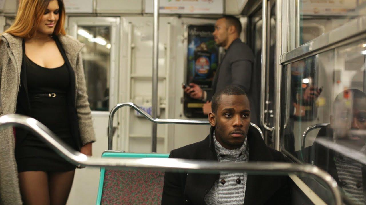 flirter dans le train un homme recherche une femme sexy en mulhouse