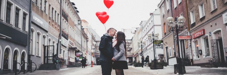 rencontre amour rdv france site de rencontre gratuit pour fonctionnaire