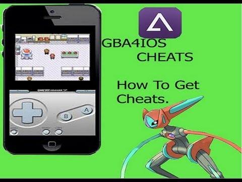code ar rencontrer pokemon saphir comment bien choisir son site de rencontre