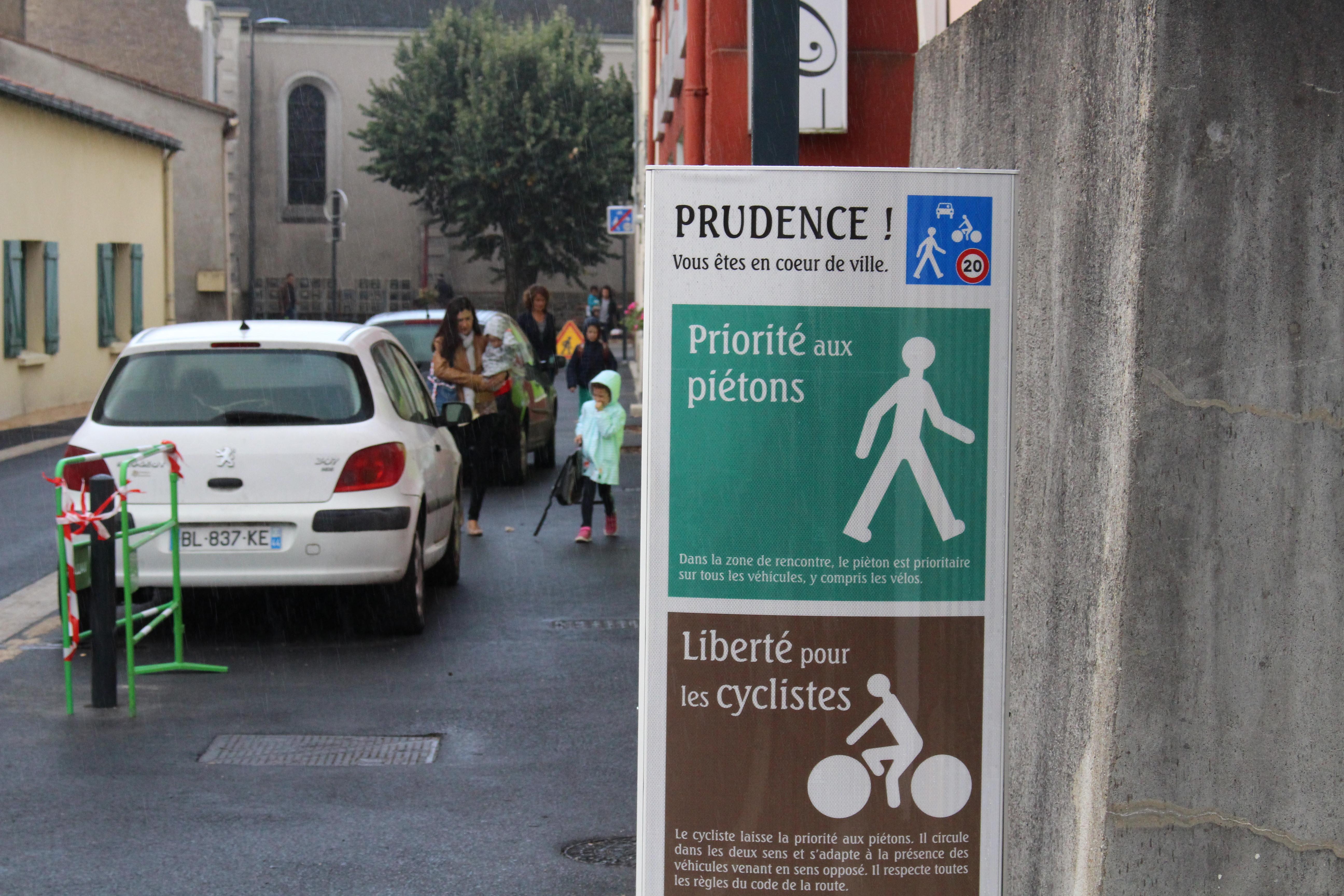 zone de rencontre cyclistes comment rencontrer l homme idéal