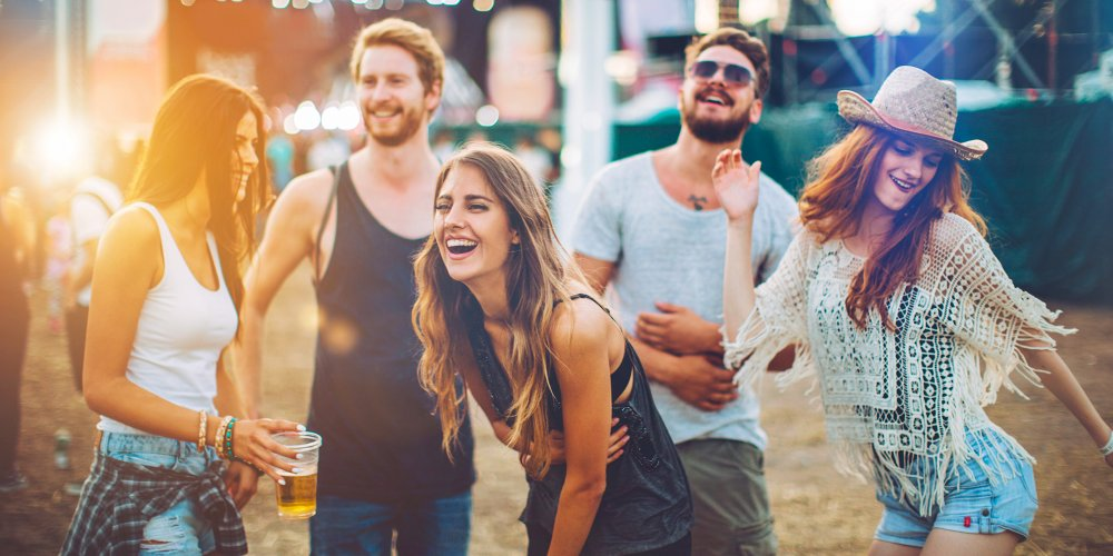 Top 11 des bars célibataire pour draguer à Paris | L'Apéro du Jeudi