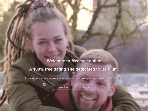 chat rencontre belgique site de rencontre avec les finlandais