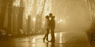 cherche amour gratuit rencontre en ligne sans inscription