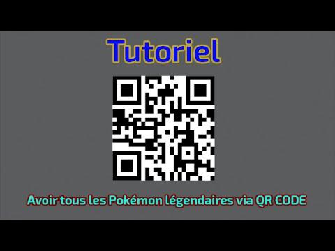code ar rencontrer pokemon saphir twoo site de rencontre gratuit