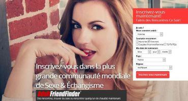 meilleur site de rencontre extra conjugale gratuit petite annonce site de rencontre
