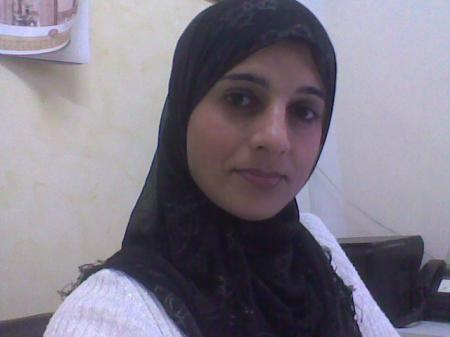 site de rencontre femme mariee algerie