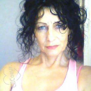 Femme cherche homme à Rennes () : annonces rencontres de femmes sérieuses célibataires