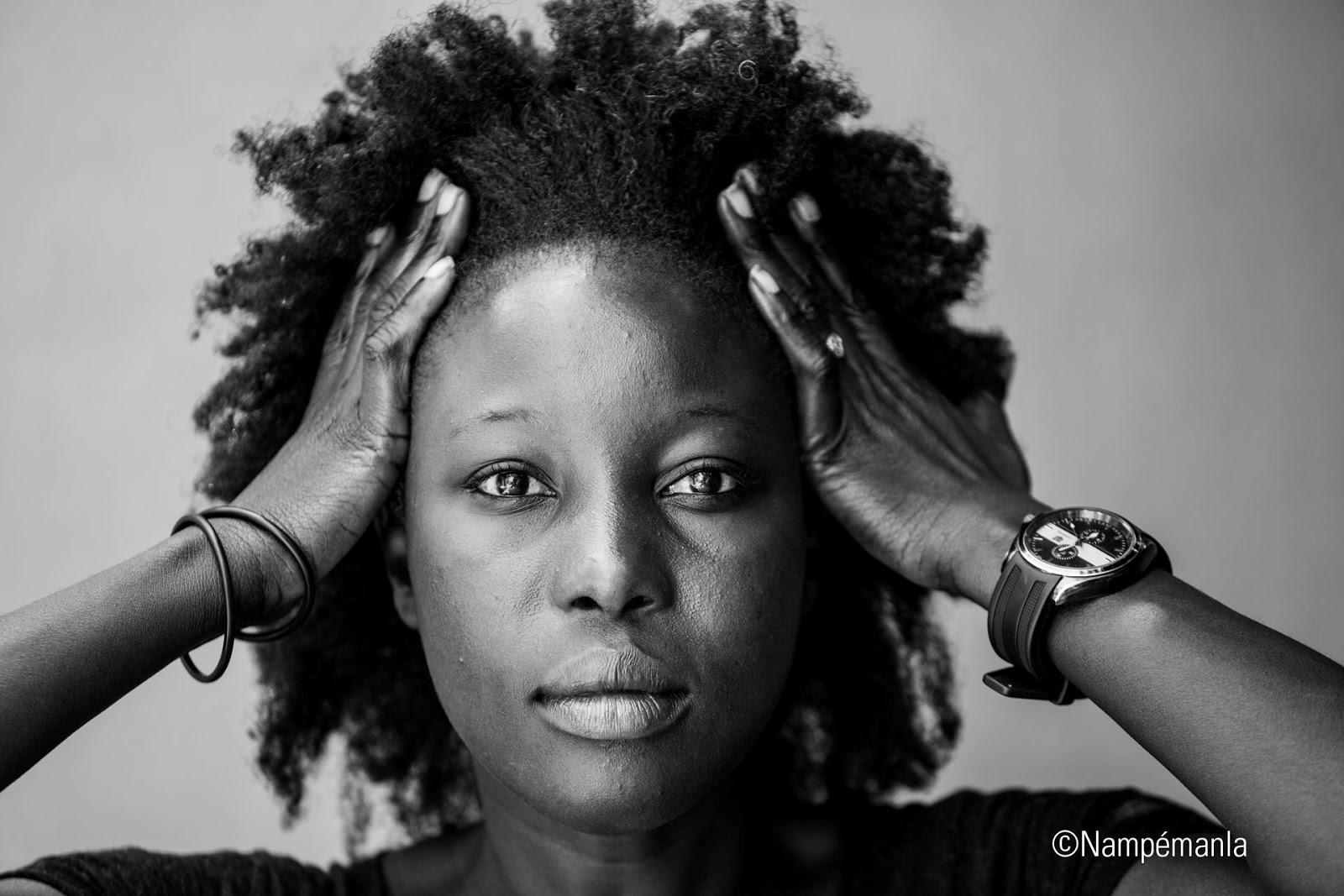 femme recherche photographe