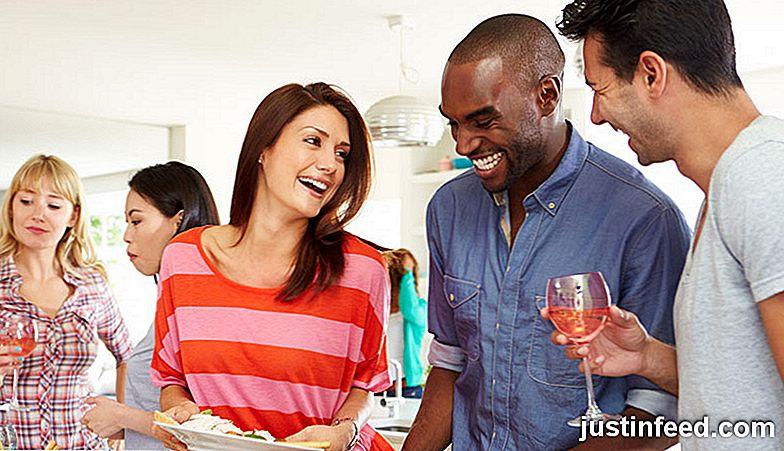 flirt avec un gars rencontre reunionnais en france