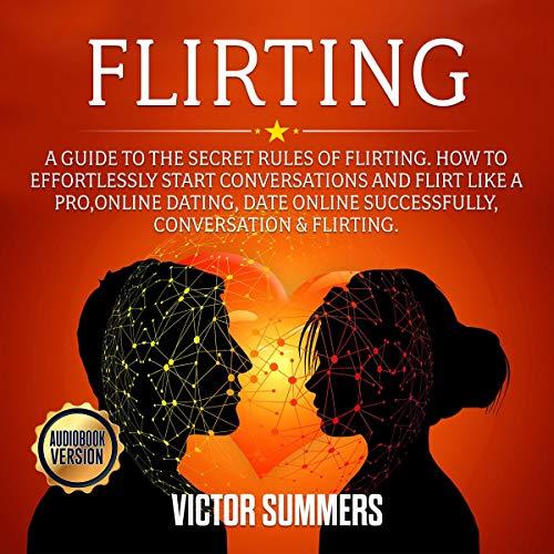 flirter gratuit pourquoi utiliser site de rencontre