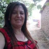 Rencontre Femmes Annaba Algerie - Rencontre femme annaba