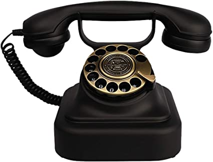 rencontre telephone fixe blender site de rencontre