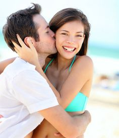 femme cherche homme mariage