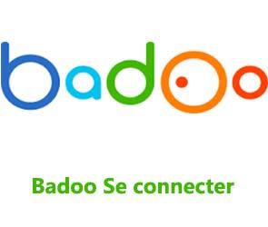 site de rencontre badoo gratuit algeria site de rencontre orthographe