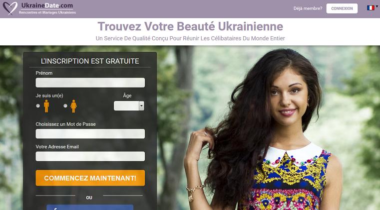 site de rencontre black france gratuit