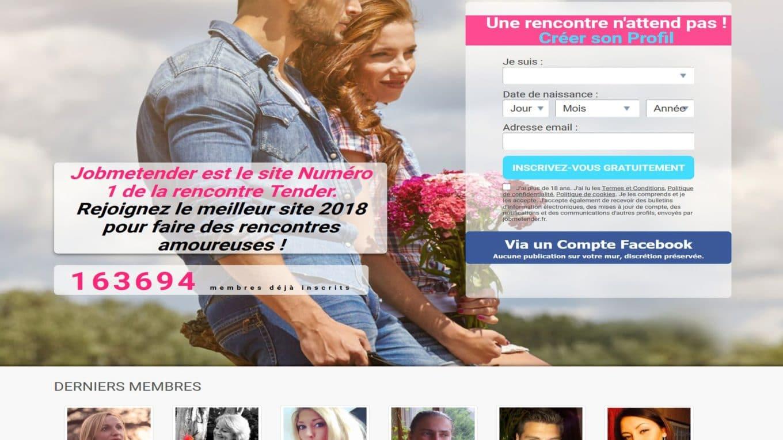 femmes cherche homme slovenie site rencontre sweden