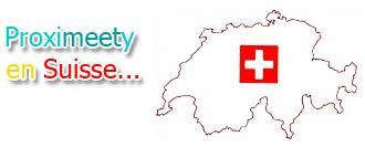 Site de rencontre sérieux en Suisse, rencontre sérieuse en Suisse, cherche homme ou femme en Suisse