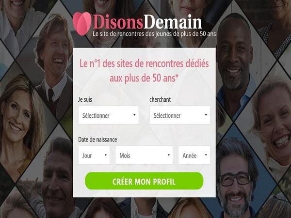site de rencontre gratuit alpes de haute provence les sites de rencontre de mariage en algerie par telephone
